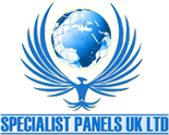 Specialist panels UK Ltd.